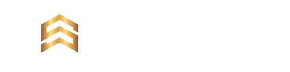 Foundation Contractors in Seattle