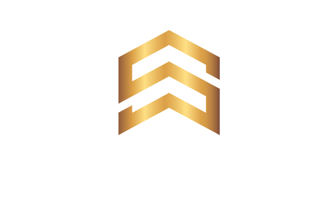 Decks and Fences Contractor
