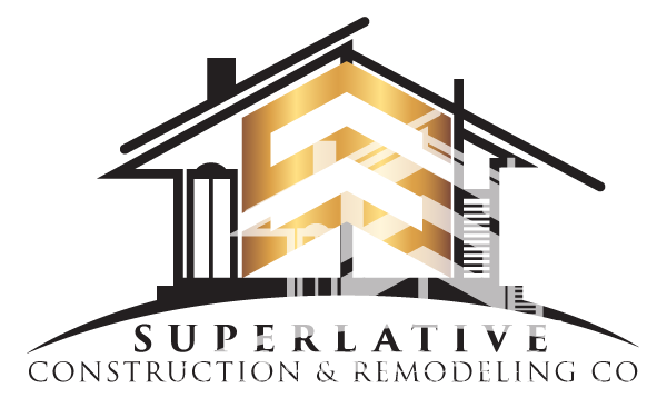 Complete Remodeling Projects
