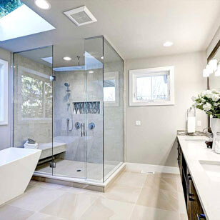 superlative-construction-remodeling-co-bathroom-remodeling-services