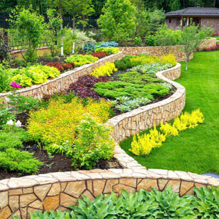 superlative-construction-remodeling-co-landscaping-services
