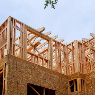 superlative-construction-remodeling-co-new-constructions-services