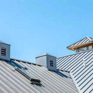 superlative-construction-remodeling-co-roofing-services