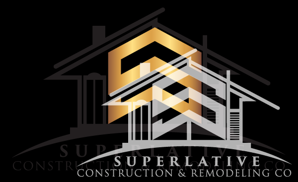 Superlative Construction & Remodeling Co Seattle General Contractor