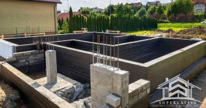 Superlative Construction & Remodeling Co. Foundation Contractors in Seattle