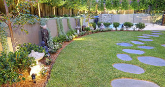 Superlative Construction & Remodeling Co. Seattle General Contractor Landscaping Services