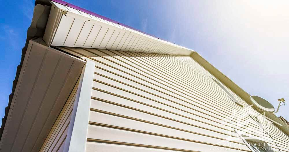 Superlative Construction & Remodeling Co. Stucco and Siding Services in Seattle