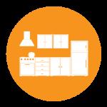 superlative-construction-&-remodeling-co-kitchen-remodeling-services