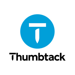 Thumbtrack